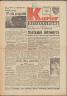 Kurier Szczeciński. 1980 nr 123 wyd.AB