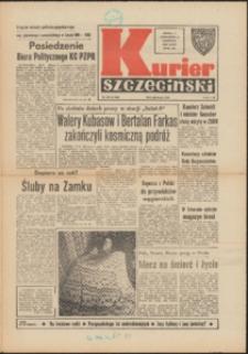 Kurier Szczeciński. 1980 nr 125 wyd.AB