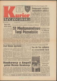Kurier Szczeciński. 1980 nr 127 wyd.AB