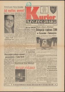 Kurier Szczeciński. 1980 nr 128 wyd.AB
