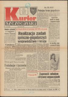 Kurier Szczeciński. 1980 nr 129 wyd.AB