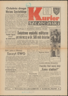 Kurier Szczeciński. 1980 nr 130 wyd.AB