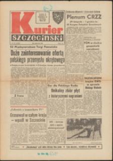 Kurier Szczeciński. 1980 nr 131 wyd.AB