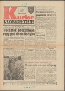 Kurier Szczeciński. 1980 nr 132 wyd.AB