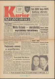 Kurier Szczeciński. 1980 nr 135 wyd.AB