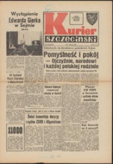 Kurier Szczeciński. 1980 nr 139 wyd.AB