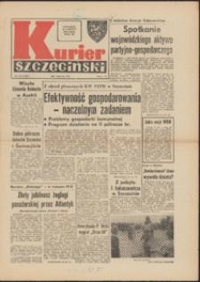 Kurier Szczeciński. 1980 nr 140 wyd.AB