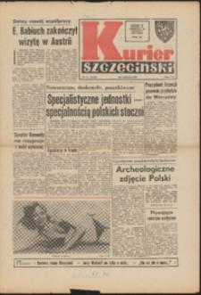 Kurier Szczeciński. 1980 nr 141 wyd.AB