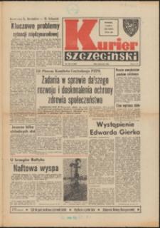 Kurier Szczeciński. 1980 nr 143 wyd.AB