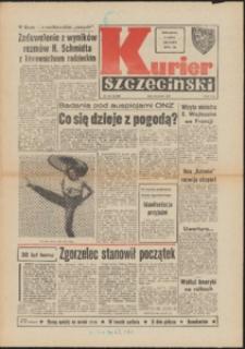 Kurier Szczeciński. 1980 nr 145 wyd.AB