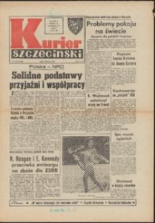 Kurier Szczeciński. 1980 nr 146 wyd.AB