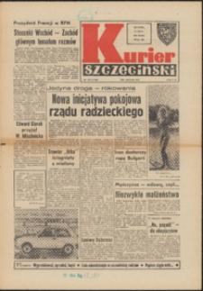 Kurier Szczeciński. 1980 nr 148 wyd.AB