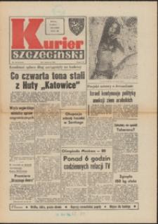 Kurier Szczeciński. 1980 nr 149 wyd.AB