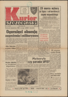 Kurier Szczeciński. 1980 nr 14 wyd.AB