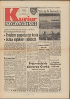 Kurier Szczeciński. 1980 nr 150 wyd.AB