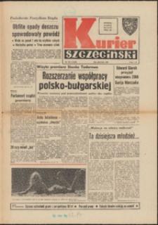 Kurier Szczeciński. 1980 nr 153 wyd.AB