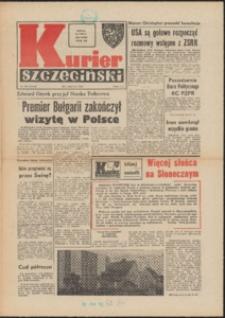 Kurier Szczeciński. 1980 nr 154 wyd.AB