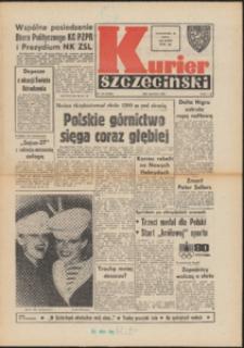Kurier Szczeciński. 1980 nr 159 wyd.AB