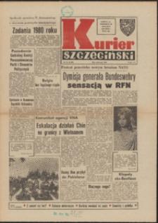 Kurier Szczeciński. 1980 nr 15 wyd.AB