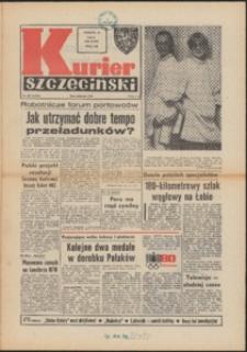 Kurier Szczeciński. 1980 nr 162 wyd.AB