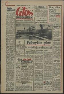 Głos Koszaliński. 1956, kwiecień, nr 91