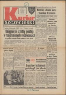 Kurier Szczeciński. 1980 nr 165 wyd.AB