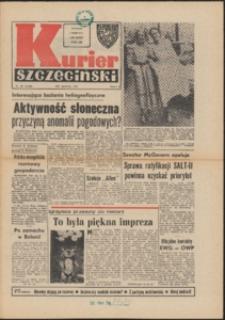 Kurier Szczeciński. 1980 nr 167 wyd.AB