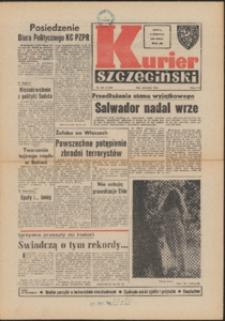 Kurier Szczeciński. 1980 nr 168 wyd.AB