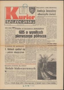 Kurier Szczeciński. 1980 nr 169 wyd.AB