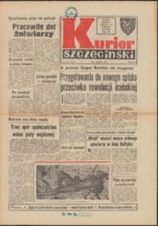 Kurier Szczeciński. 1980 nr 170 wyd.AB
