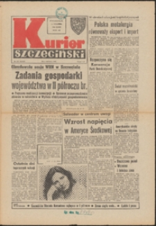 Kurier Szczeciński. 1980 nr 171 wyd.AB