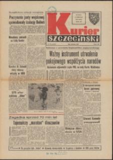 Kurier Szczeciński. 1980 nr 172 wyd.AB
