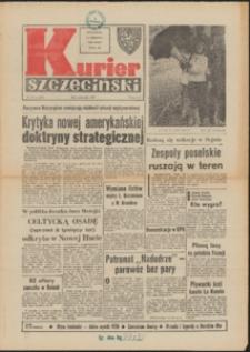 Kurier Szczeciński. 1980 nr 174 wyd.AB