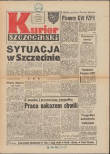 Kurier Szczeciński. 1980 nr 178 wyd.AB