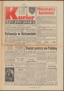 Kurier Szczeciński. 1980 nr 179 wyd.AB