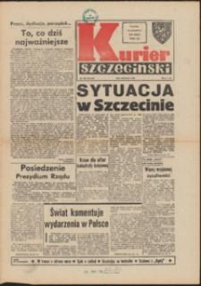 Kurier Szczeciński. 1980 nr 180 wyd.AB
