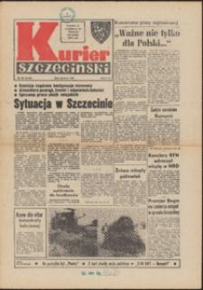 Kurier Szczeciński. 1980 nr 181 wyd.AB