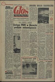 Głos Koszaliński. 1956, kwiecień, nr 93