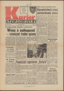 Kurier Szczeciński. 1980 nr 189 wyd.AB