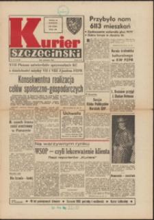 Kurier Szczeciński. 1980 nr 18 wyd.AB