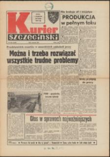 Kurier Szczeciński. 1980 nr 190 wyd.AB