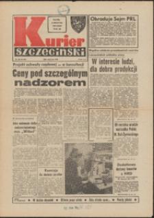 Kurier Szczeciński. 1980 nr 192 wyd.AB