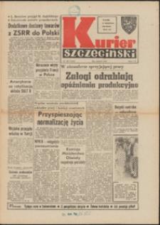 Kurier Szczeciński. 1980 nr 198 wyd.AB