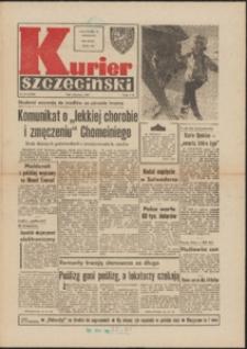 Kurier Szczeciński. 1980 nr 19 wyd.AB