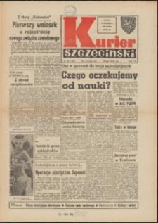 Kurier Szczeciński. 1980 nr 202 wyd.AB