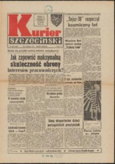 Kurier Szczeciński. 1980 nr 204 wyd.AB
