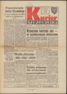 Kurier Szczeciński. 1980 nr 205 wyd.AB