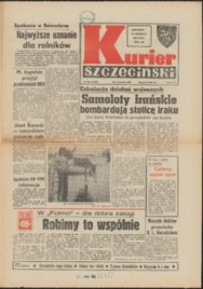 Kurier Szczeciński. 1980 nr 208 wyd.AB