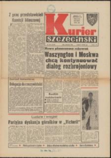 Kurier Szczeciński. 1980 nr 210 wyd.AB