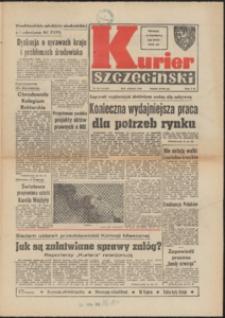 Kurier Szczeciński. 1980 nr 212 wyd.AB